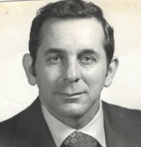 Ramon  Cavadas