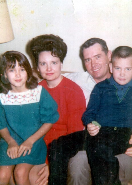 Simon Preston Womack Obituary - Lufkin, TX