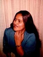 Ana Portillo
