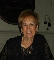Carole  Marzarella
