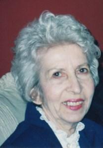 Gladys Lard  Page