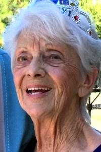 Dolores Latour  Macke