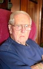 James Abston
