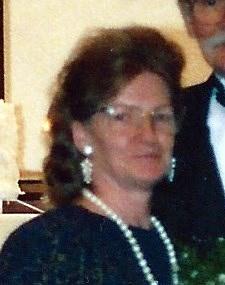 Nancy C.  Van Niel