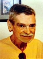 Gregory Fox