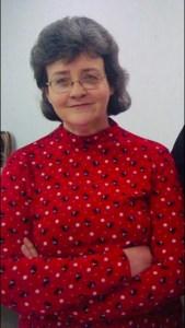 Evonne  Moore