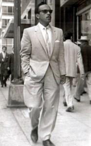 Jose  Rojas Guerrero