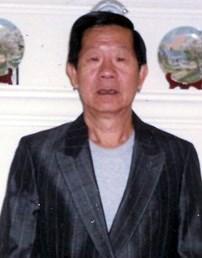 Nguyen Kim  Lam