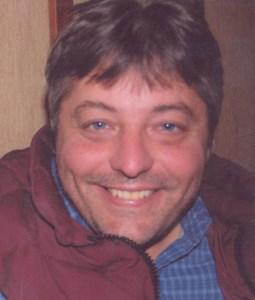 Norman Clifton  Daniel II