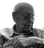 Herbert Donner