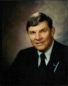 William  Laimbeer Sr.