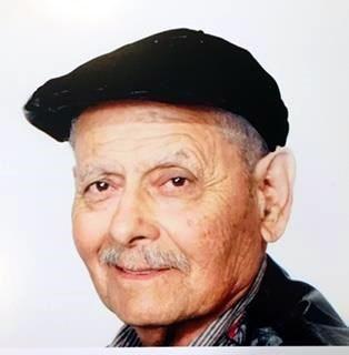 Frank Talavera  Reyes