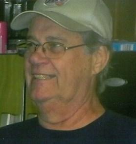 Norman Ellinger