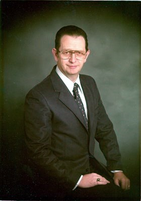 J. Schmidt