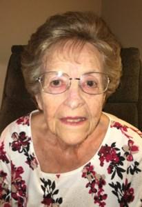 Joanne B.  Smyle