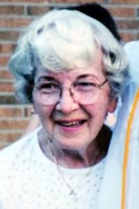Ferne Maxine  Hardesty