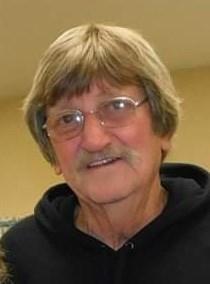 Bobby  Joe  Lakes