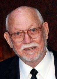 Robert E.  Blancett