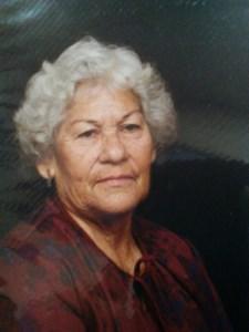 Beatrice C  Garcia