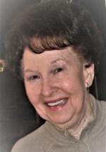 Martha Parks