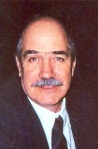 Martin Frederick  Palfrey