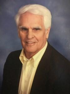 John Robert  Stangis Sr.