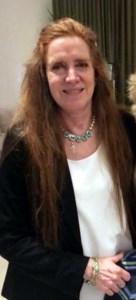 Darlene L.  Philpot