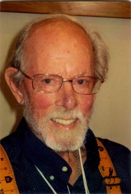 obituary of theodore a jaycox