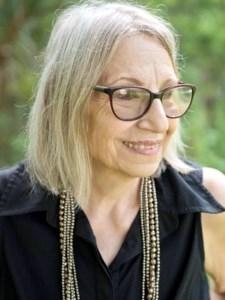 Christy  Lynne  Johnson Crum