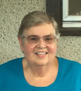 Lynda  Seibel