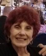 Theresa Guadara
