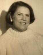 Aldina Drobyski
