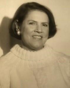 Aldina C.  Drobyski