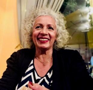 Esperanza  Garcia