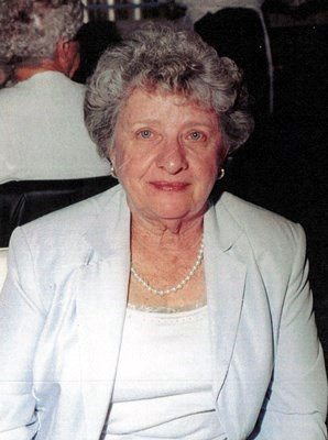 Norma Eilers