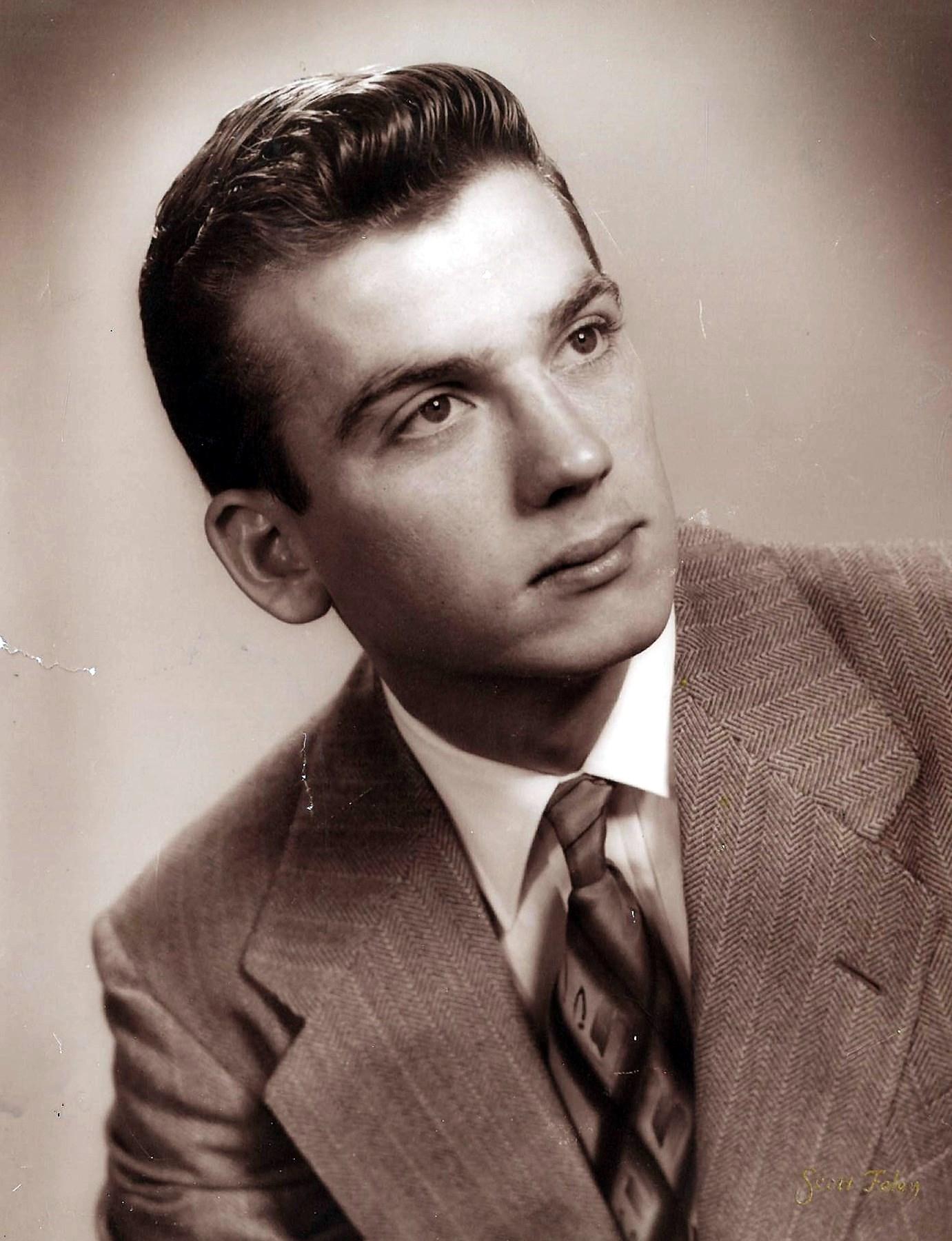 Douglas Taylor  Margreiter