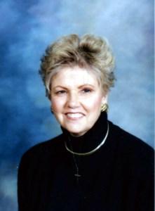 Dorothy Sylvia  DeBlass