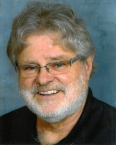 Mr. James Alan  Stoops