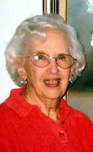 Shirley A.  Gilliom