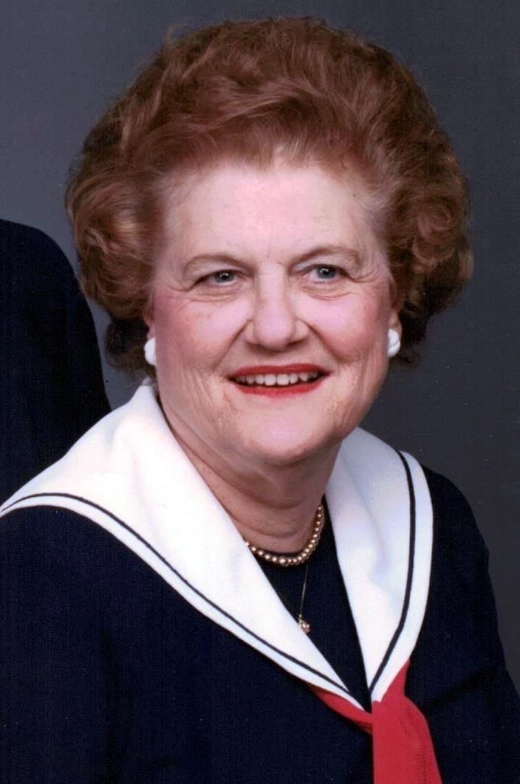 Lorene  Collins