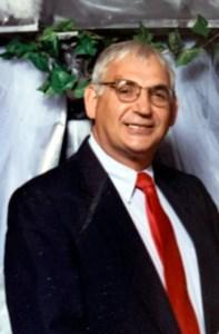 Robert L.  Toth