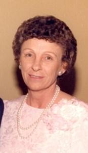 Merle Marie  Parenica