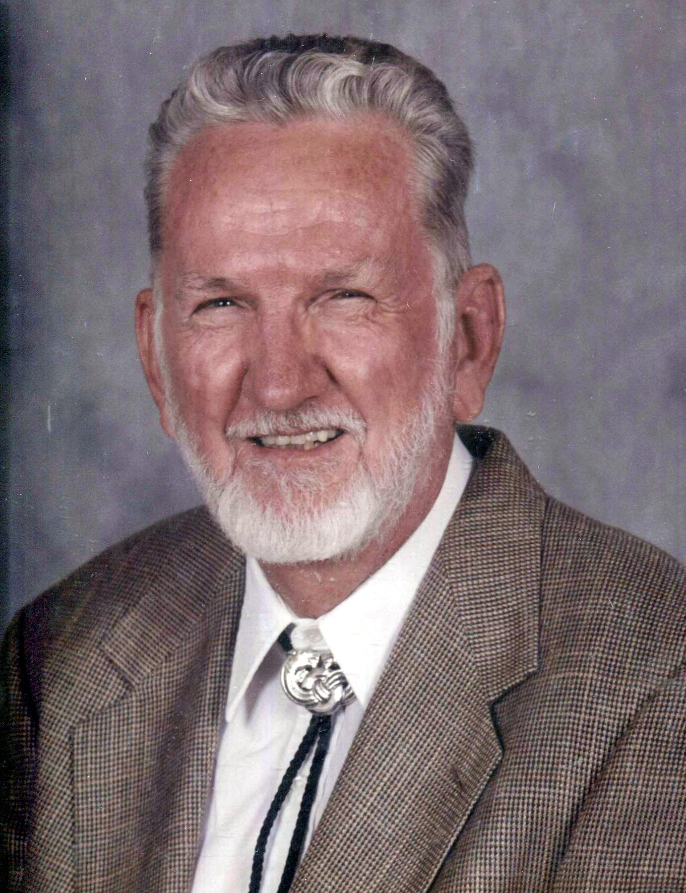 Carl  Vanstrum