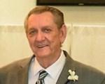 Ronald Hellmer