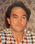 Allen Rodrigue