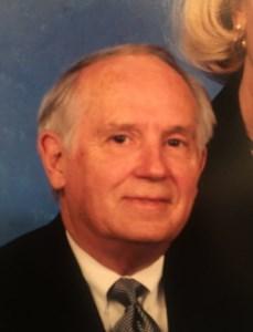 Wesley Herschel  Lipscomb