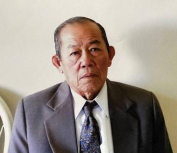 Nam Van  Lam
