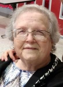 Vera Ann  Roberts