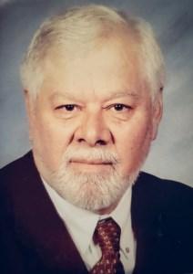 """William """"Bill"""" Emory  Goodwin Jr."""