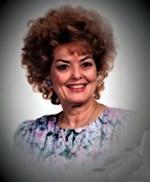 Maxine Wheeler
